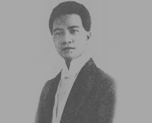 eq125_timeline_1910