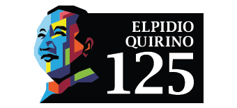 EQ125